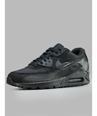 Nike Air Max 90 Essential Black Black Black Black