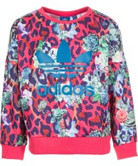 ADIDAS ORIGINALS Sweatshirt Rose Crew