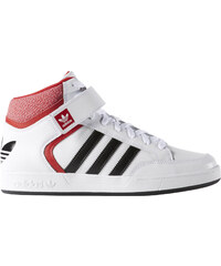 adidas VARIAL MID červená EUR 42 (8 UK)