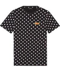Eleven Paris T-shirt - noir
