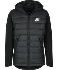 Nike Av15 Syn Leichte Jacken Jacke black/white
