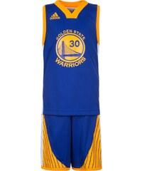 ADIDAS PERFORMANCE Minikit Golden State Warriors Curry
