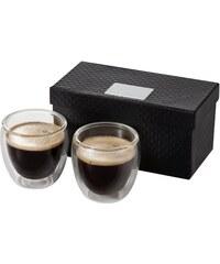 Dvojdílná sada na espresso Boda Avenue Avenue DO11251100
