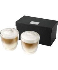 Dvojdílná sada na kávu Boda Avenue Avenue DO11251200