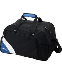 Sportovní taška Wembley Slazenger Slazenger DO11953000