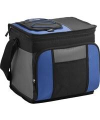 Chladicí taška pro 24 plechovek se snadným přístupem California Innovations California Innovations DO12016400