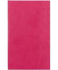 GRASPO CZ, a.s. Notes kapesní Gaia čtverečkovaný, objednávka od 100 ks N-KVC-043-17