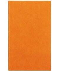 GRASPO CZ, a.s. Notes kapesní Juliet čtverečkovaný, objednávka od 100 ks N-KVC-044-17