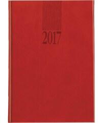 Tiskárny Hořovice s.r.o. Linkované bloky A5 na zakázku od 50 ks Vivella 2017 LBA5-12-17