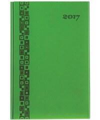 Tiskárny Hořovice s.r.o. Linkované bloky A5 na zakázku od 50 ks Vivella color 2017 LBA5-16-17