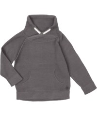Review for Kids Pullover mit Tube Collar