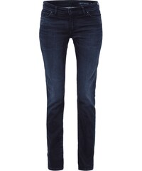 Marc O´Polo Stone Washed Straight Fit 5-Pocket-Jeans