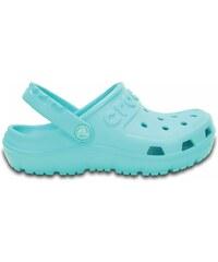 Crocs Hilo Clog Pool Blue