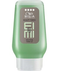 Wella Professionals Eimi Sculpt Force gel silná fixace 125 ml