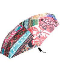 Desigual Fuxia Deštník Casilda 67O56P6
