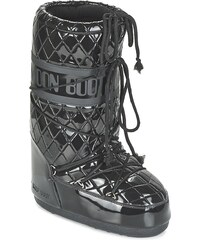 Moonboots MOON BOOT QUEEN von Moon Boot