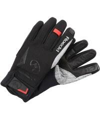 Roeckl Sports KIWAR Gants black