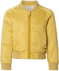 Noppies ALTOONA Blouson Bomber medium yellow