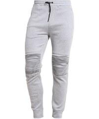 Only & Sons ONSFRODO Pantalon de survêtement light grey melange