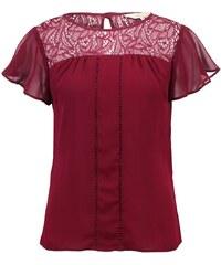 Dorothy Perkins BILLIE AND BLOSSOM Tshirt imprimé red