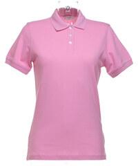 Dámská polokošile s krátkým rukávem Kustom Kit Ladies Kate Poloshirt