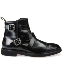 Geox Bottes - DAMOCLE