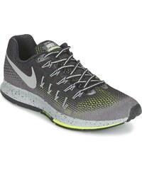 Nike Chaussures AIR ZOOM PEGASUS 33 SHIELD