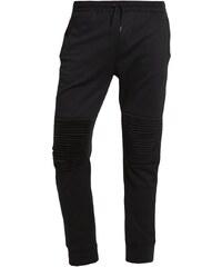 Only & Sons ONSFRITZ Pantalon de survêtement black