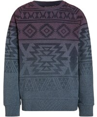 Name it NITTRIBAL Sweatshirt vintage indigo