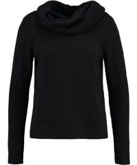 Esprit Strickpullover black
