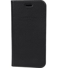 Liebeskind Berlin iPhone 6 Case aus Leder - aufklappbar