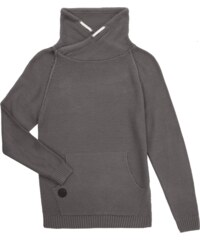 Review for Teens Pullover mit Tube Collar
