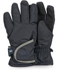 REIMA dětské veděodolné rukavice - antracit, STERNTALER