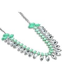DAMSON Dámský náhrdelník do společenosti