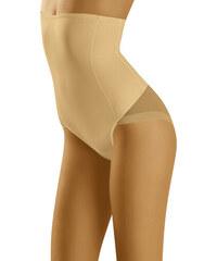 Zeštíhlující a modelující kalhotky Suprima tělové XXL