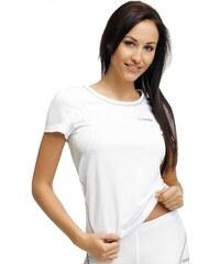 Winner Sportovní tričko Classic IX white bílá XS