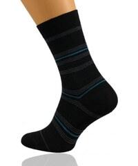 Ponožky Derby Avangard mix barev, 39-41