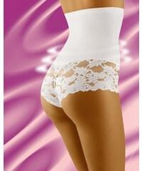 Kalhotky Wolbar Preciosa bílá, M