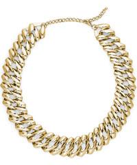 bpc bonprix collection Collier in gold für Damen von bonprix