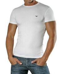 3fedb87792f3 Pánské tričko Emporio Armani 110035 CC518