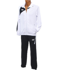 Umbro Jogging Federation blanc nr h