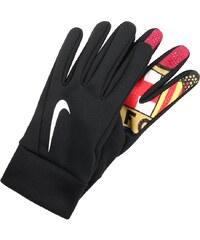 Nike Performance FC BARCELONA Gants black/red/gold