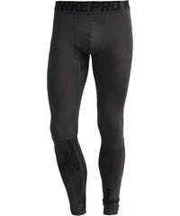 Nike Performance Caleçon long anthracite/black