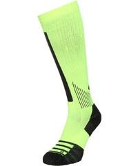 Nike Performance HIGH INTENS OTC Chaussettes de sport volt/black