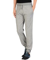 RUSSELL ATHLETIC PANTALONS