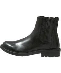 Walk London MAIDA Bottines black