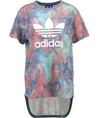 adidas Originals Tshirt imprimé multco