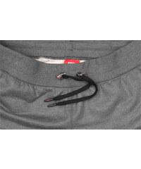 Nike Air Jogger Jogginghose charcoal heather