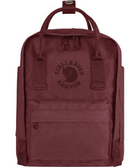 Fjällräven Re-Kanken Mini Kinderdaypack ox red