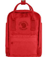 Fjällräven Re-Kanken Mini Kinderdaypack red